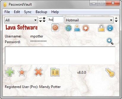 Bit free download windows latest 32 version 7 for software utorrent